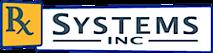 Rx Systems, Inc.'s Company logo