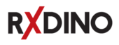 Rxdino's Company logo