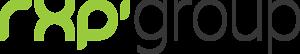 RXP's Company logo