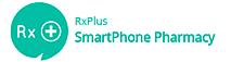 RxPlus's Company logo