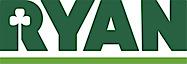 Ryan's Company logo