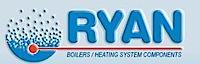 Ryan Company's Company logo