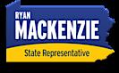 Ryan Mackenzie's Company logo