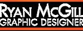 Ryan Mcgill's Company logo