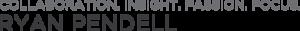 Ryan Pendell & Destination Graphic's Company logo