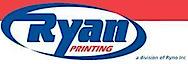Ryanprinting's Company logo