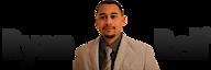 Ryan Relf -licensed Real Estate Salesperson At J.relf Realty's Company logo