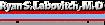 Ryan S. Labovitch, Md Logo