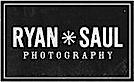 Ryan Saul Photography's Company logo