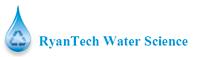 Ryan Technology's Company logo