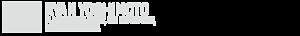 Ryan Yoshimoto's Company logo