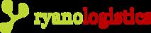 Ryano Logistics's Company logo