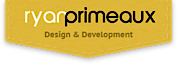 Ryanprimeaux's Company logo