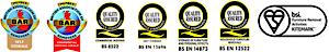 Ryans Removals's Company logo