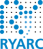 Ryarc's Company logo