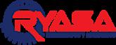 RYASA's Company logo
