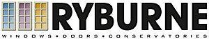 Ryburne Windows's Company logo