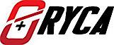 Ryca's Company logo