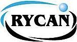 Rycan Technologies's Company logo