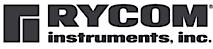 Rycom Instruments®'s Company logo