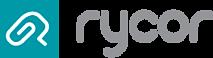 Rycor's Company logo