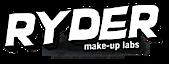 Rydermakeuplabs's Company logo