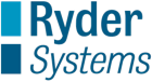 Rydersystems's Company logo