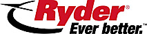 Ryder's Company logo