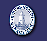 Ryders Health Management's Company logo