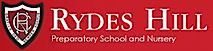 Rydes Hill Preparatory School's Company logo
