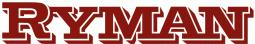 Rymanhp's Company logo
