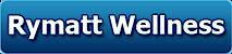 Rymatt Wellness's Company logo