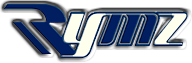 Rymz Industry's Company logo