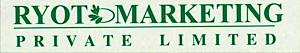 Ryot Marketing's Company logo