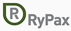 Rypax's Company logo