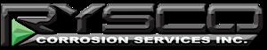Rysco Corrosion Services's Company logo
