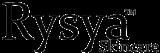 Rysya Skincare Product's Company logo