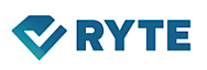 Ryte's Company logo