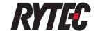 Rytec Corporation's Company logo