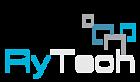 Rytechsolves's Company logo