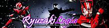 Ryuzaki Logia's Company logo