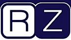 RZ's Company logo