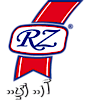 Rzproducts's Company logo