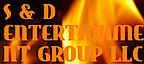 S & D Entertainment Group's Company logo