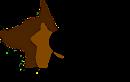 S & K Pet Care's Company logo