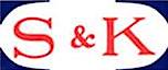 S & K Sales's Company logo