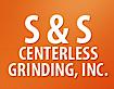 S & S Centerless Grinding's Company logo