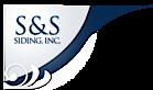 Sandssiding's Company logo