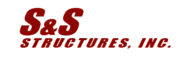 Ssstructures's Company logo