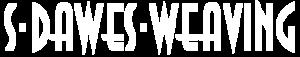 S. DAWES WEAVING LIMITED's Company logo